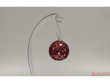 Vánoční ozdoba - 15 850 č