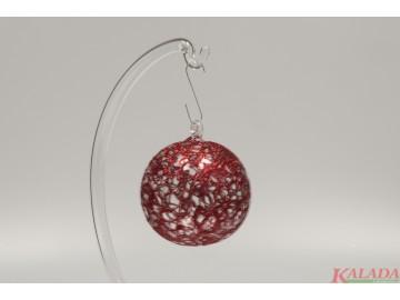 Vánoční ozdoba - 15 851 č