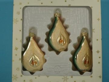 Vánoční ozdoba - 322 454 63-v   244