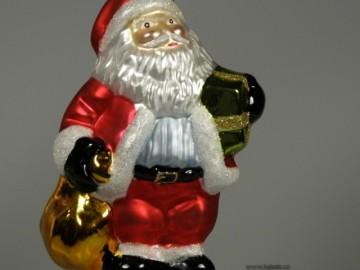 Vánoční ozdoba - 352 470 78-v 104