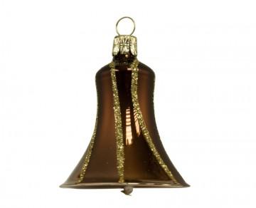 Zvonek 412 252 14-5,5 463