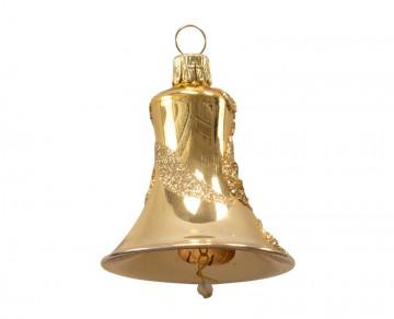 Zvonek 412 254 05-5,5 243+9241
