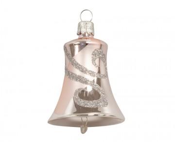 Zvonek 412 290 72-5,5 653