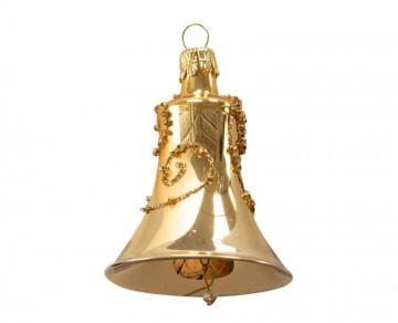 Zvonek 412 290 74-5,5 243+9461
