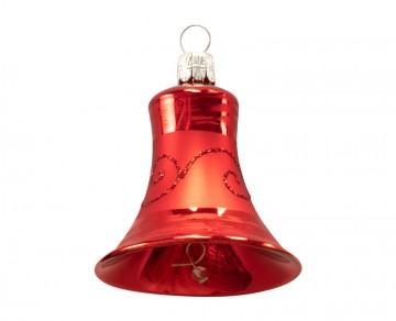 Zvonek 412 290 78-5,5 553+9551