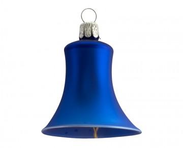 Zvonek 412 400 00-5-5 834
