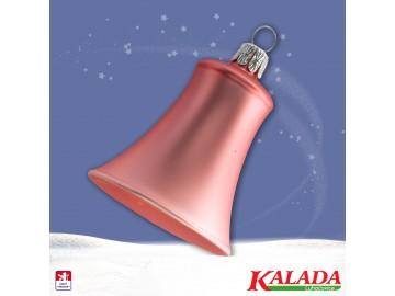 Zvonek 412 400 00-5-5  514