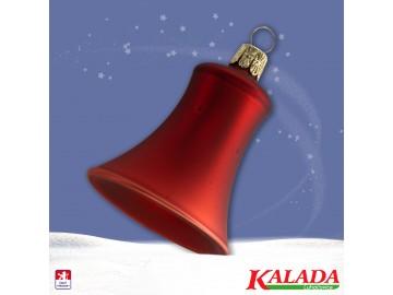 Zvonek 412 400 00-5-5  594