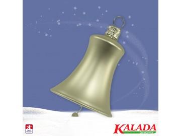 Zvonek 412 400 00-5-5  104