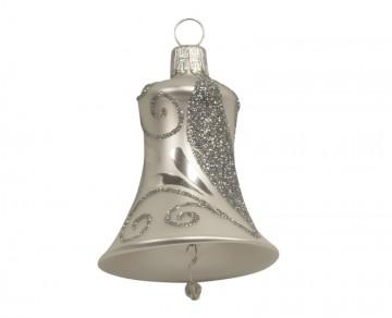 Zvonek 412 460 28-5,5 104