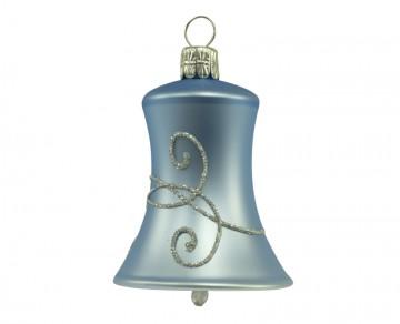 Zvonek 412 460 94-5,5 mb4