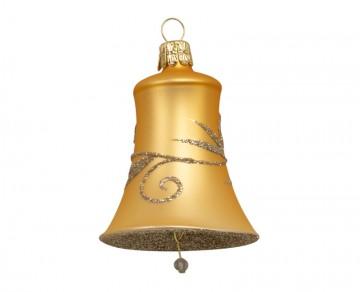 Zvonek 412 462 14-5,5 204+9241