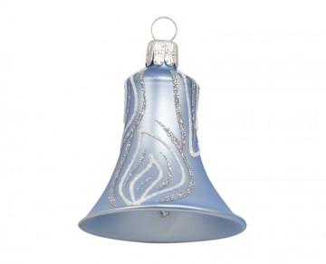 Zvonek 412 490 96-5,5 mb4