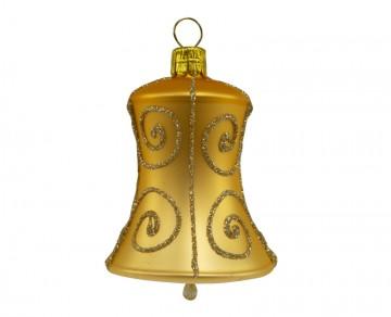 Zvonek 412 491 03-5,5 204-49