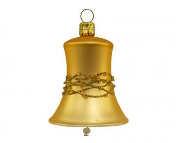Zvonek 412 491 06-5,5 20450