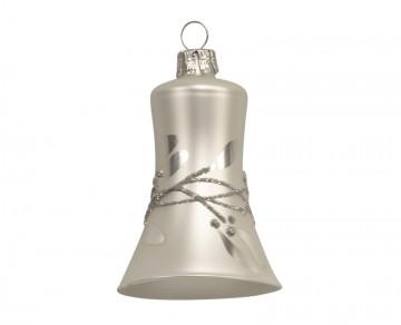 Zvonek 412 491 16-5,5 104