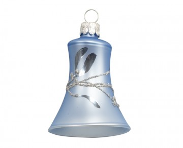 Zvonek 412 491 16-5,5 mb4
