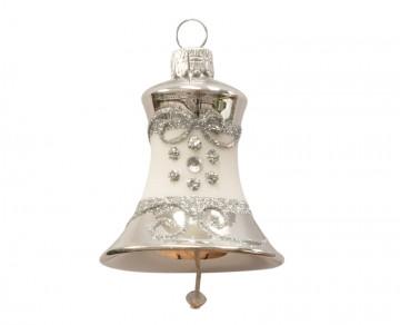 Zvonek 462 190 00-5,5 103