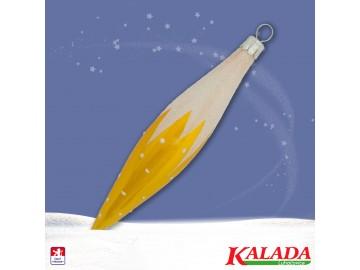vánoční ozdoba-raketa-612 259 61-14x3 213