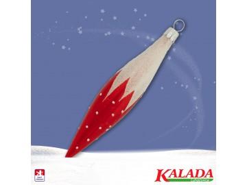 vánoční ozdoba-raketa-612 259 61-14x3 553