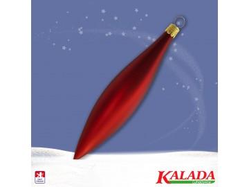 Raketa-612 400 00-14-3 594