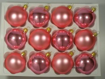 Vánoční ozdoba - koule 711 201 92-6 312,514