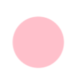 Růžové